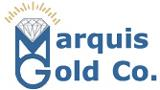 Marquis Gold Co.