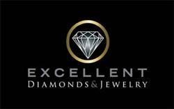 Excellent Diamonds and Jewelry