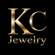 KC Jewelry  - store image 1