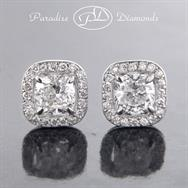 Paradise Diamonds Inc