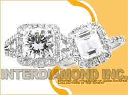 Inter Diamond - store image 1
