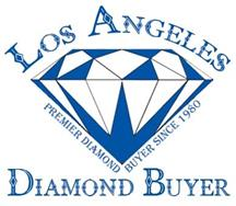 Los Angeles Diamond Buyers and Sellers - store image 1
