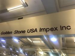 Golden Stone USA Inc - store image 2