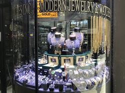 Modern Jewelry & Watches, Inc. - store image 2