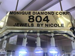 Jewelry by Nicole, Inc. - store image 1