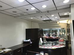Diamond Collection, Inc. - store image 3