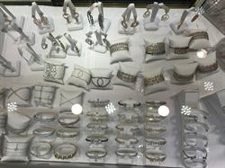 SIORO Wholesale Silver Jewelry - product image 2