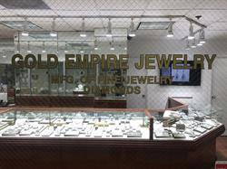 Gold Empire Jewelry - store image 2