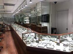 Gold Empire Jewelry - store image 4