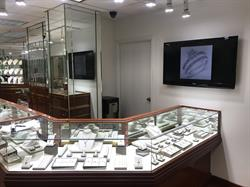 Gold Empire Jewelry - store image 5