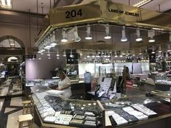 Land of Jewelry - store image 2