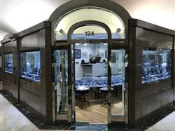 Nadis Diamonds - store image 1