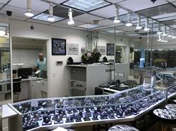 Nadis Diamonds - store image 2