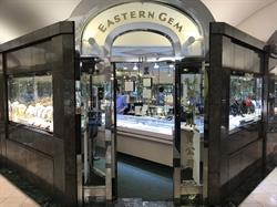 Estern Gem Co. - store image 1
