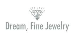 Dream Fine Jewelry