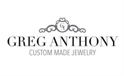 GREG ANTHONY INC