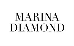 MARINA DIAMOND