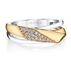 MARS Fine Jewelry - product image 2