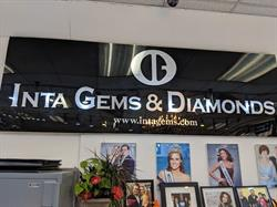 INTA Gems & Diamonds